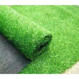 Imported Artificial Grass (Looks like original)