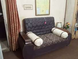 7 seater sofa vip condition
