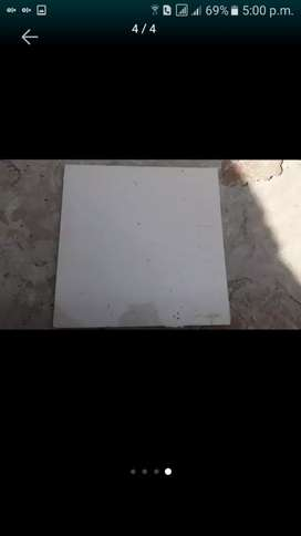 Gray night tiles used for sale