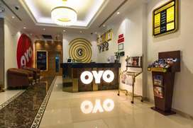 OYO Rooms Hiring For Front Office Data entry and Back office Assistant