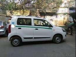 lease car scheme