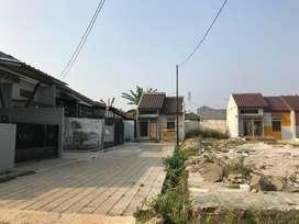 Lebih Murah 100jt Desain Rumah Sendiri di Sawangan Depok