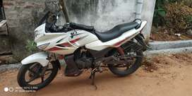 I want to sell my karizma