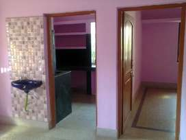 House Tolet Nearer to unit 8 dav public school and passport office.