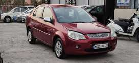 Ford Fiesta 2004-2010 1.6 SXI ABS Duratec, 2009, Petrol