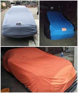 selimut,cover,mobil bahan indoor bandung14