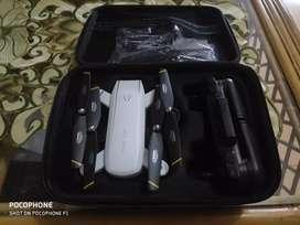 Drone Sg 700D Camera 4K