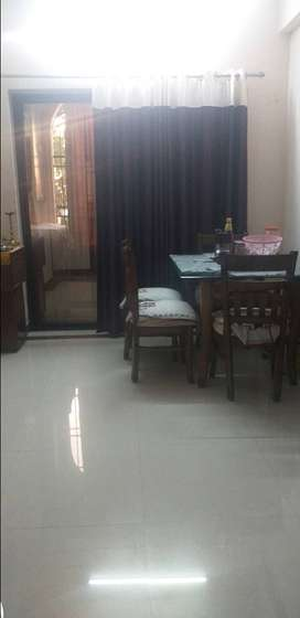 2bhk Flat for sale ample space car parking garden etc