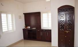 Hurry!!! High Quality Elegant 2 BHK Villas For Sale In Palakkad Town