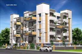 FULL FURNISHED 21 LAKH, 100% FINANCE AVAILABLE