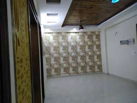2 BHK FLAT FOR SALE IN NITI KHAND - 1