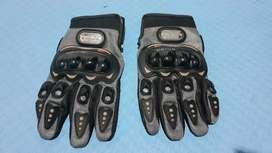 Sarung tangan PROBIKER