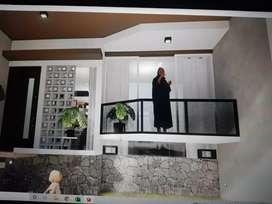 Menerima jasa renovasi dan Bangun Baru Rumah Kantor dll