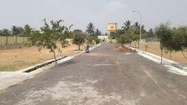 independent villa for sale in salem
