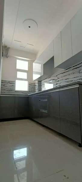 3bhk independent floor in noida Extension
