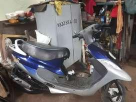 Fix price Rs10000/-
