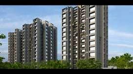 1 bhk book limited time offer 25 lac all including south bopal