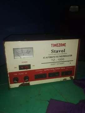 stavol TZ-1000 VA
