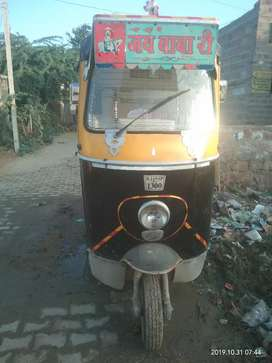 RahulDaiya