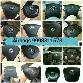 Cuttack Only Airbag Distributors of Airbags In
