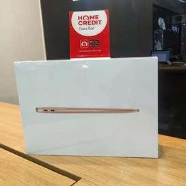 Kredit MacBook Air 2020 M1 Chip 8GB/256GB Resmi