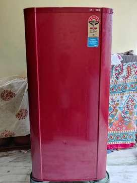 Samsung Refrigerator 190 Litres