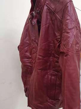 Sweat shirts.pents.jackets.coat pants etc.stock Sale
