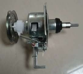 Gearbox mesin cuci auto samsung top load 6-9kg