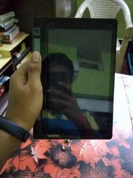 6200mAh battery tablet ( lenovo Yoga Tab 3)