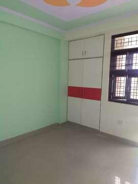 2bhk for sale in new Ashok Nagar