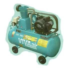 Kompresor Asli ViVA Air