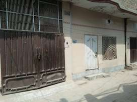 For rent home and company ofs hostal