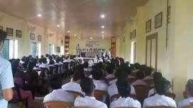 Govt. Aided School Teacher - HSA