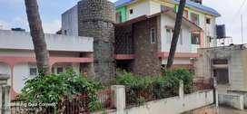 Antique villa for sale