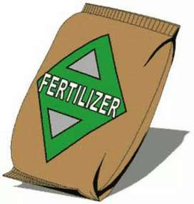 Fertlizer Plant Factory Setup  (Highest Profitable Business)
