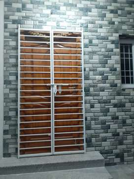 Double Bed Room House for Rent