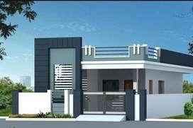 Houses for sale  near kankipadu