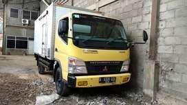 Jual colt diesel 2015 long