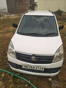 Car In Good ConditionDrive single hand or Army Person.