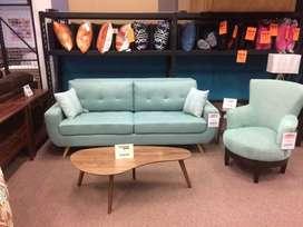 macam2 sofa retro