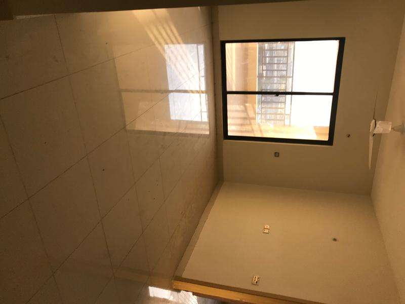 2049 Sq Feet 3 Bed Apartment Defence Executive Apartments Dha Phase 2 0