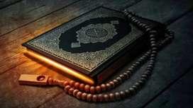 Free men quran padhna sikhen