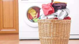 Lowongan kerja laundry dibanda aceh untuk wanita
