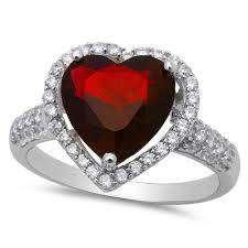 Love Success Ring