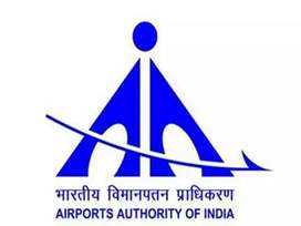 No registration fee direct joining in AAI Near by you Apply now