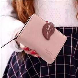 Dompet cantik termurah