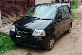 Car On Rent.. Santro Xing, WagonR, Omni Van