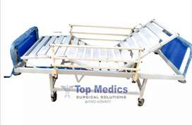 Hospital patient care Bed Brand new Health care