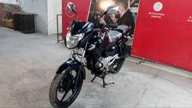 Good Condition Bajaj Pulsar 135Ls with Warranty |  3212 Delhi