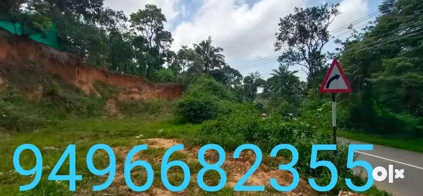 29cent land for sale near anakkara
